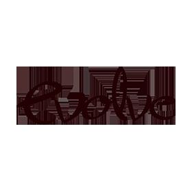 evolve-fit-wear-logo