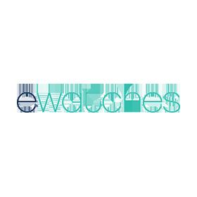 ewatches-logo