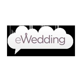 ewedding-logo