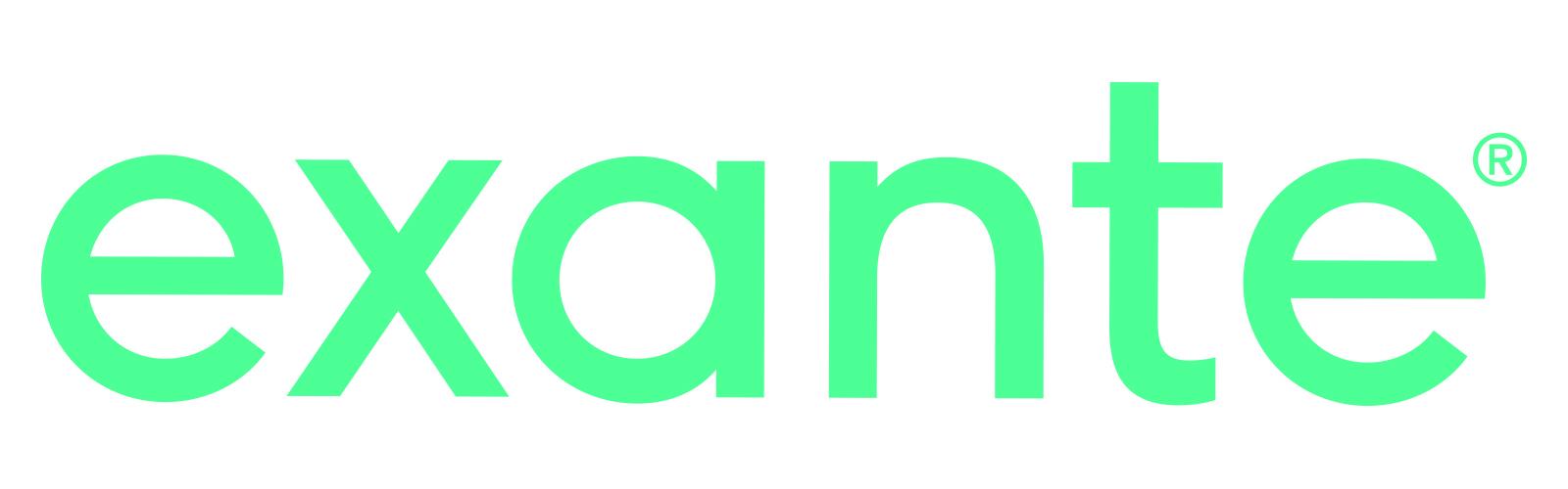 exantediet-uk-logo