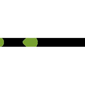 exofficio-logo