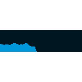 expansys-uk-logo