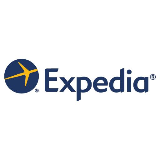 expedia-au-logo