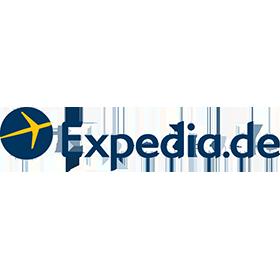 expedia-de-ch-logo