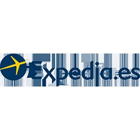 expedia-es-logo