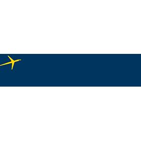 expedia-tw-logo