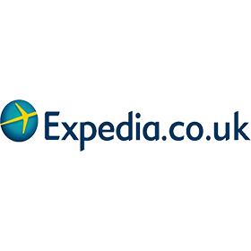 expedia-uk-logo