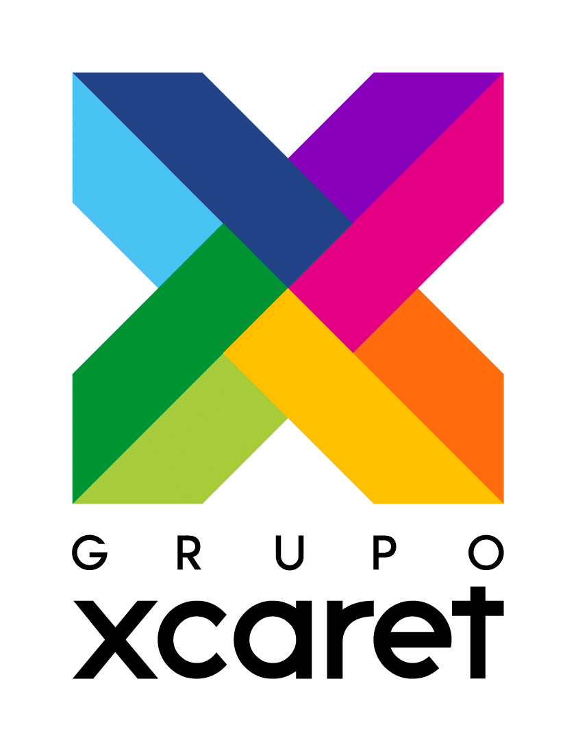 experiencias-xcaret-es-logo