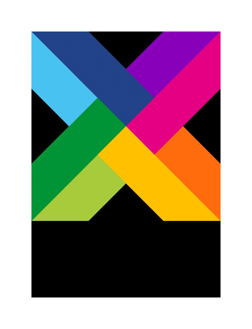 experiencias-xcaret-logo