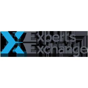 experts-exchange-logo