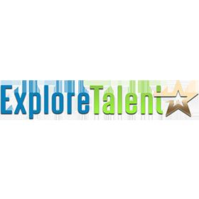 exploretalent-logo