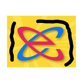 expresscopy-logo
