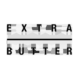 extrabutterny-logo