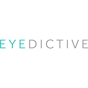 eye-dictive-logo