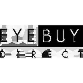 eyebuydirect-logo