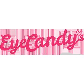 eyecandys-logo
