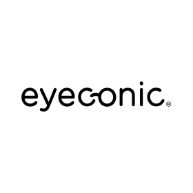 Eyeconic Coupons and Promo Code