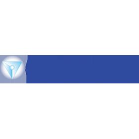 eyeglasses-logo