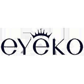 eyeko-ar-logo