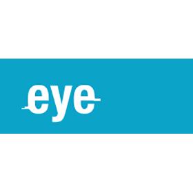 eyesave-logo