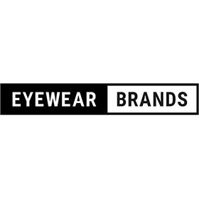 eyewearbrands-logo