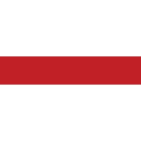 ez-contacts-logo