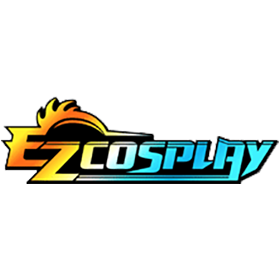 ezcosplay-logo