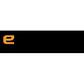 ezone-online-in-logo