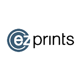 ezprints-logo