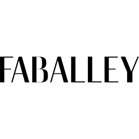 fab-alley-in-logo