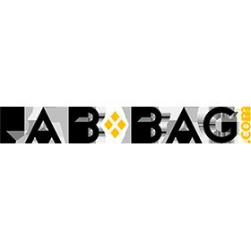 fab-bag-in-logo