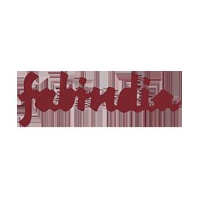 fab-india-in-logo