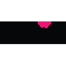 fab-kids-logo