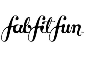 fabfitfun-logo