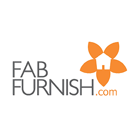 fabfurnish-logo