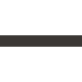 fabletics-logo