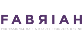 fabriah-uk-logo