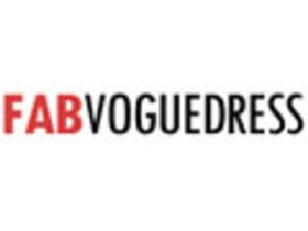 fabvoguedress-logo
