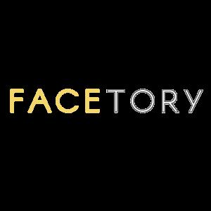facetory-logo