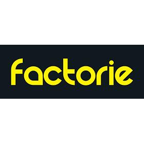 factorie-au-logo