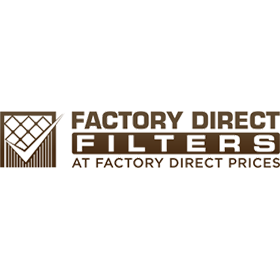 factory-direct-filters-logo