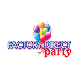 factory-direct-party-ca-logo