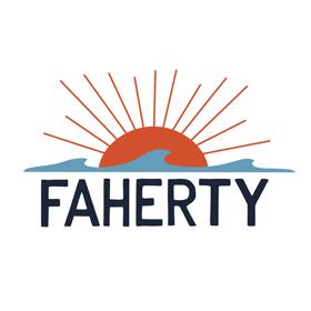faherty-logo