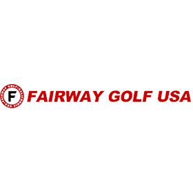 fairway-golf-usa-logo