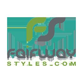fairway-styles-logo
