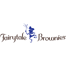 fairytale-brownies-logo