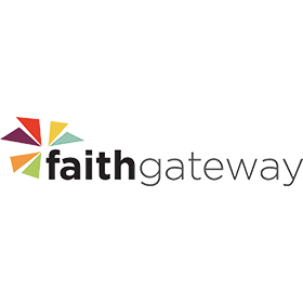 faithgateway-logo