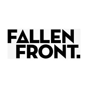 fallen-front-nz-logo
