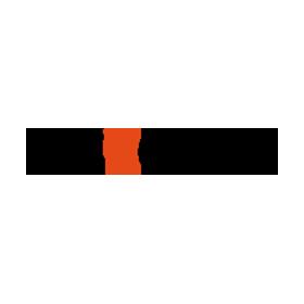 fallindesign-logo