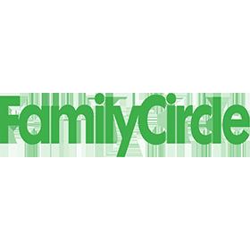 family-circle-digital-magazine-logo